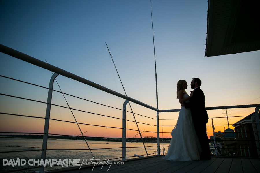 20150801-lesner-inn-wedding-photos-virginia-beach-wedding-photographers-david-champagne-photography-0083