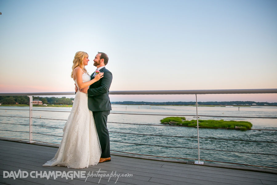 20150801-lesner-inn-wedding-photos-virginia-beach-wedding-photographers-david-champagne-photography-0084