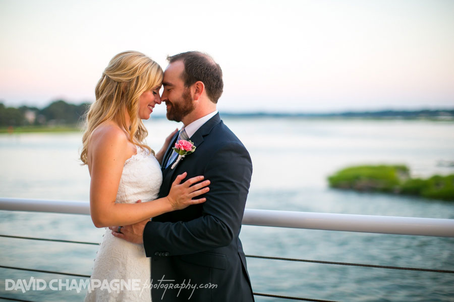20150801-lesner-inn-wedding-photos-virginia-beach-wedding-photographers-david-champagne-photography-0085