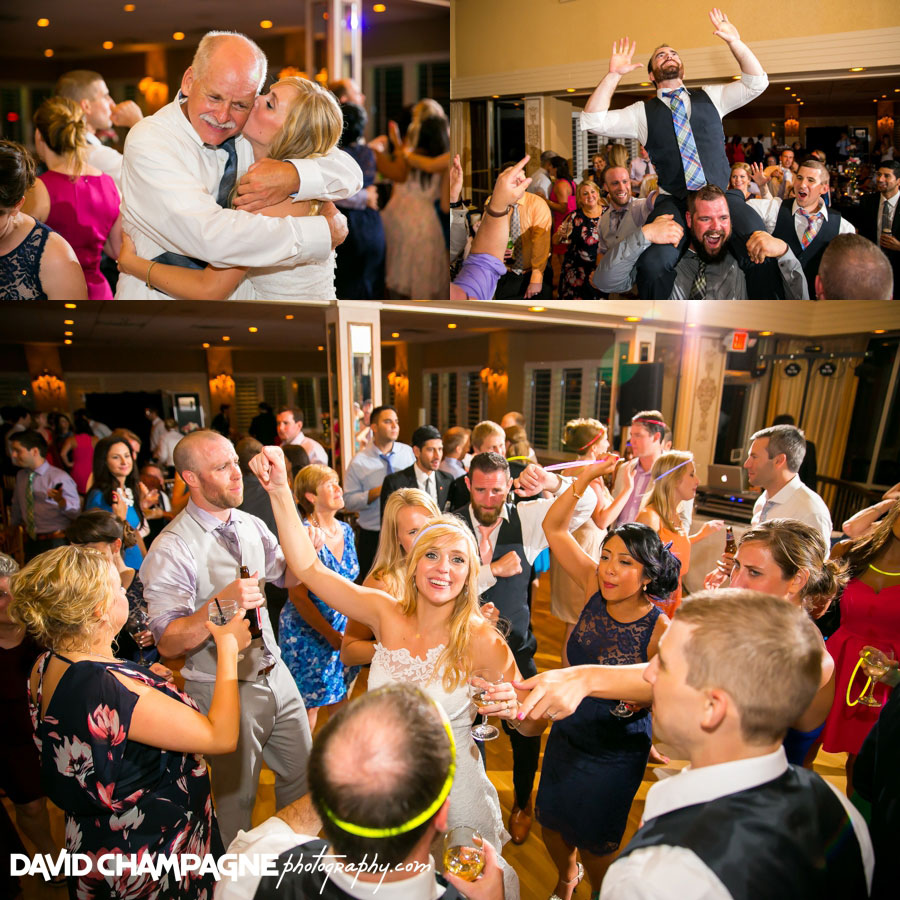 20150801-lesner-inn-wedding-photos-virginia-beach-wedding-photographers-david-champagne-photography-0086