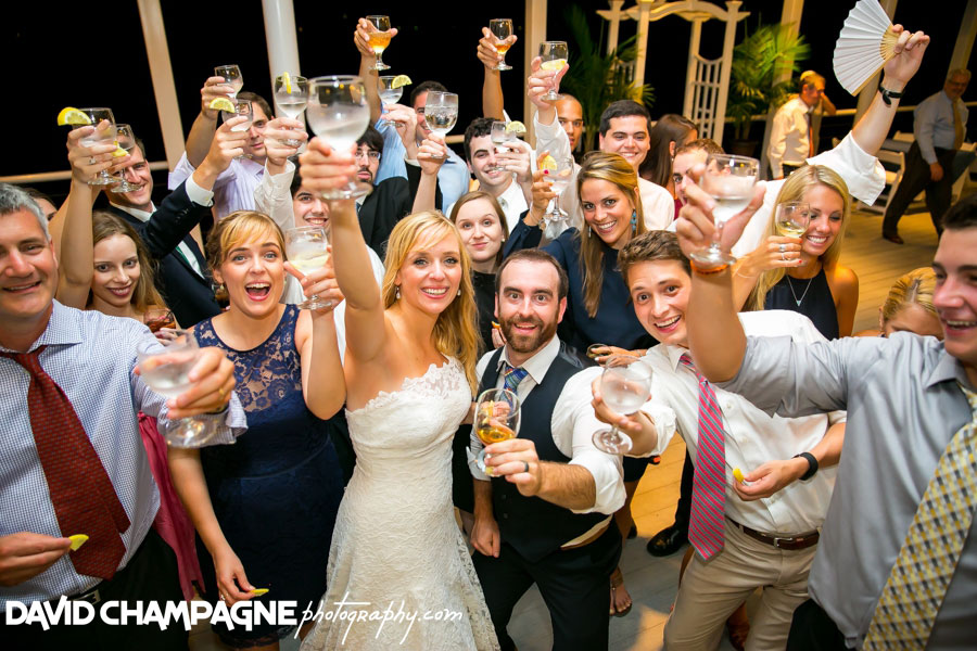 20150801-lesner-inn-wedding-photos-virginia-beach-wedding-photographers-david-champagne-photography-0087