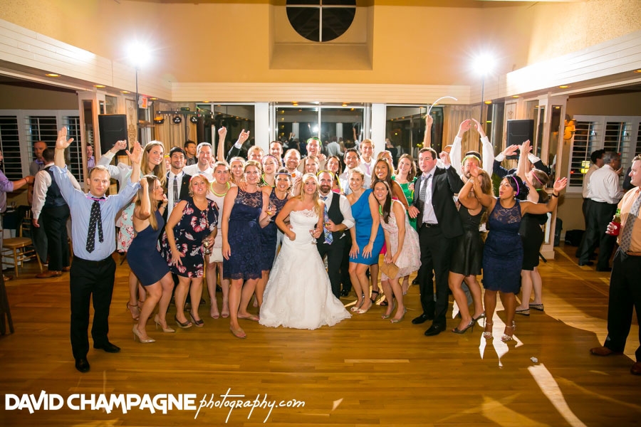 20150801-lesner-inn-wedding-photos-virginia-beach-wedding-photographers-david-champagne-photography-0088