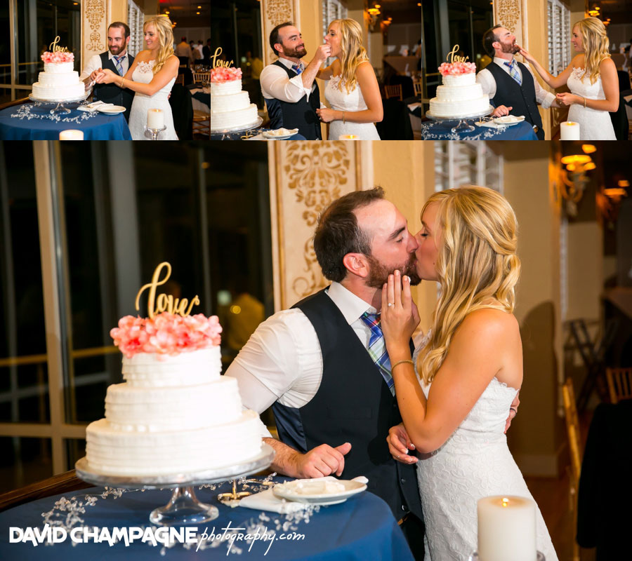 20150801-lesner-inn-wedding-photos-virginia-beach-wedding-photographers-david-champagne-photography-0089