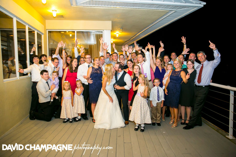 20150801-lesner-inn-wedding-photos-virginia-beach-wedding-photographers-david-champagne-photography-0090