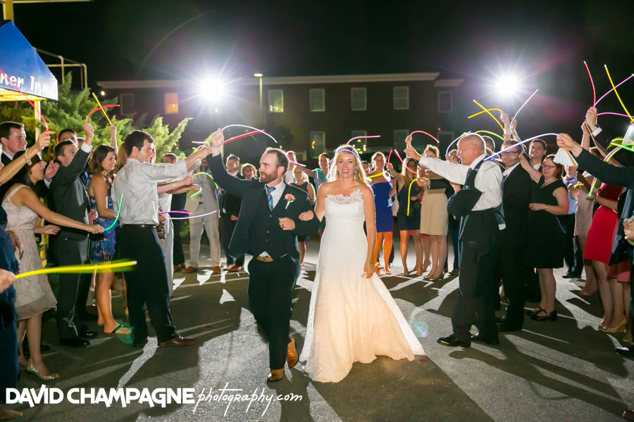 20150801-lesner-inn-wedding-photos-virginia-beach-wedding-photographers-david-champagne-photography-0091