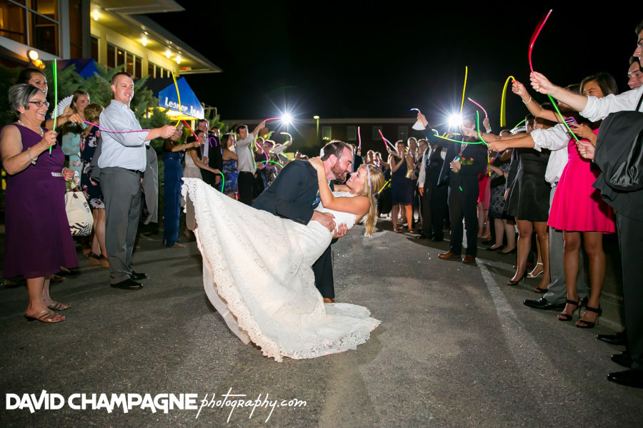 20150801-lesner-inn-wedding-photos-virginia-beach-wedding-photographers-david-champagne-photography-0092