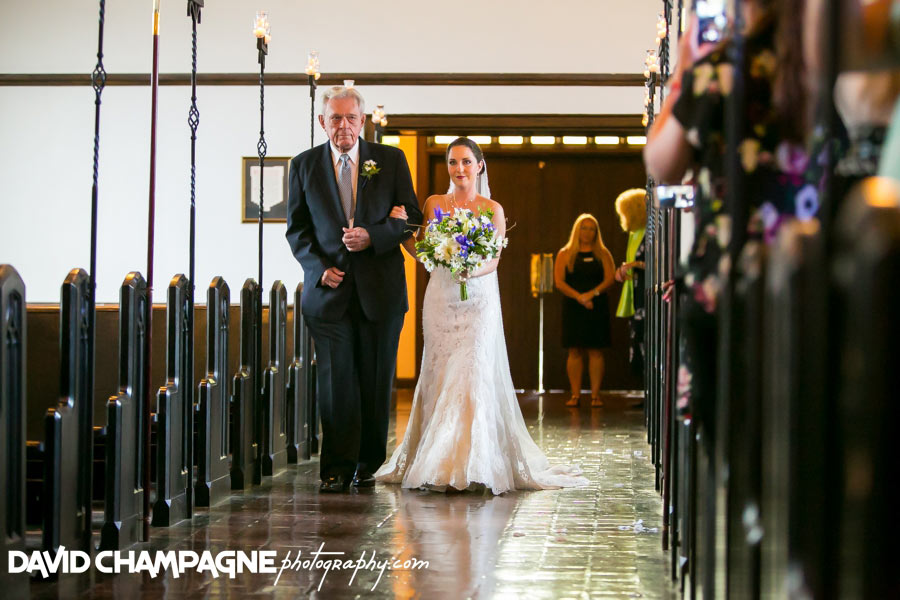 20150808-chrysler-hall-wedding-saint-andrews-episcopal-church-wedding-norfolk-virginia-beach-wedding-photographers-david-champagne-photography-0020