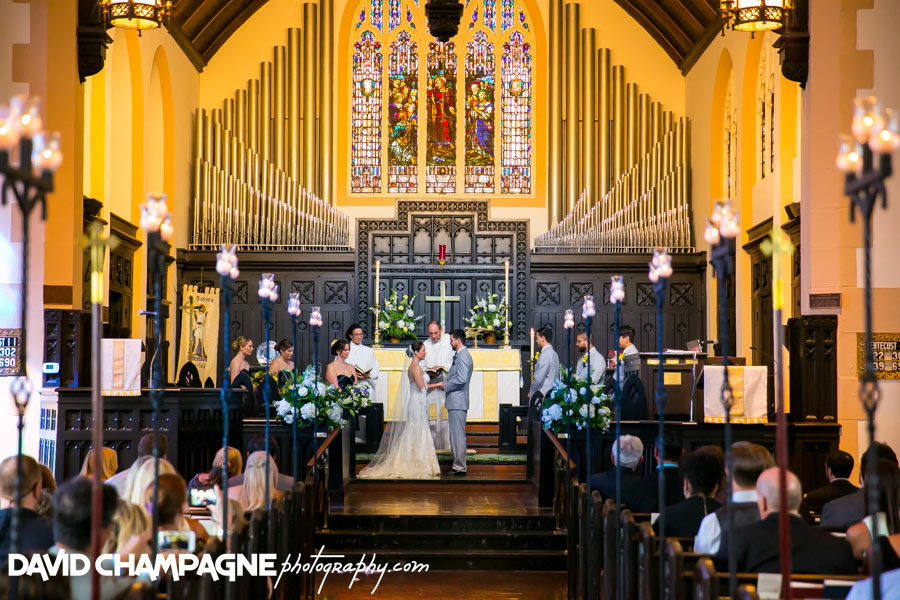 20150808-chrysler-hall-wedding-saint-andrews-episcopal-church-wedding-norfolk-virginia-beach-wedding-photographers-david-champagne-photography-0023