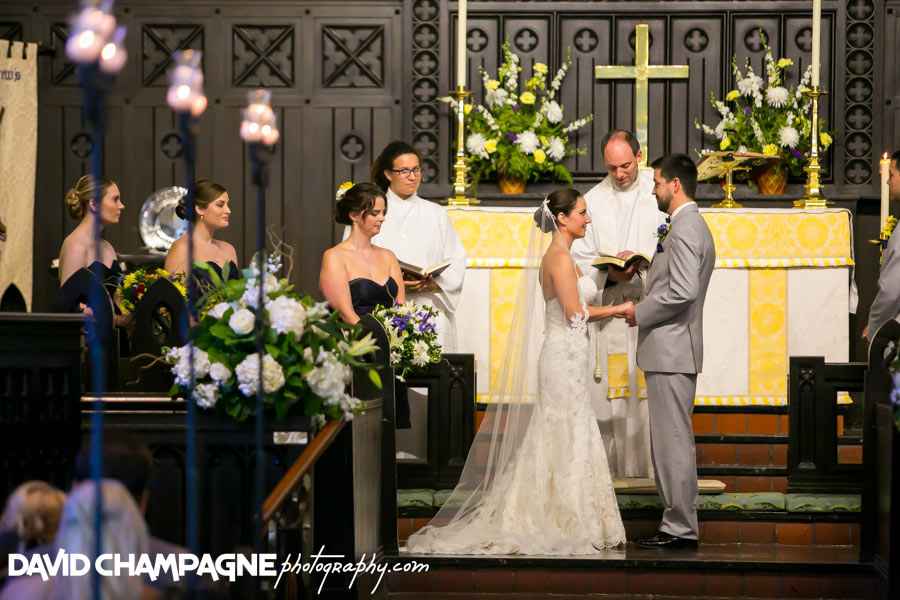 20150808-chrysler-hall-wedding-saint-andrews-episcopal-church-wedding-norfolk-virginia-beach-wedding-photographers-david-champagne-photography-0024