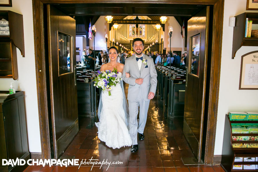 20150808-chrysler-hall-wedding-saint-andrews-episcopal-church-wedding-norfolk-virginia-beach-wedding-photographers-david-champagne-photography-0027