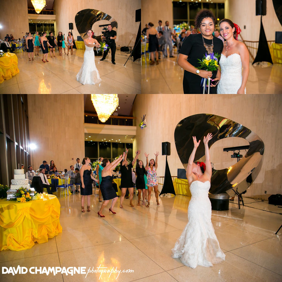20150808-chrysler-hall-wedding-saint-andrews-episcopal-church-wedding-norfolk-virginia-beach-wedding-photographers-david-champagne-photography-0087