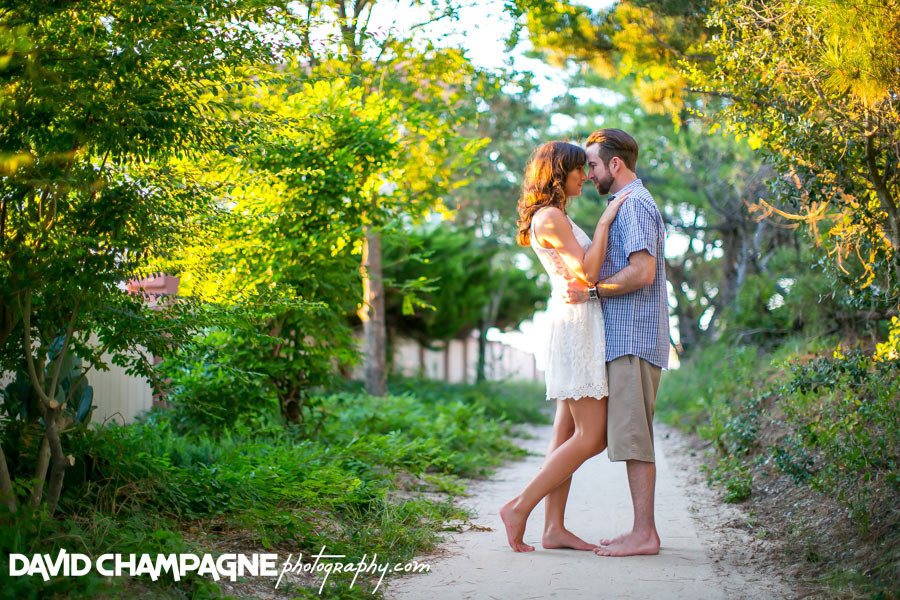20150823-virginia-beach-engagement-photographers-david-champagne-photography-lynnhaven-pier-photos-0001