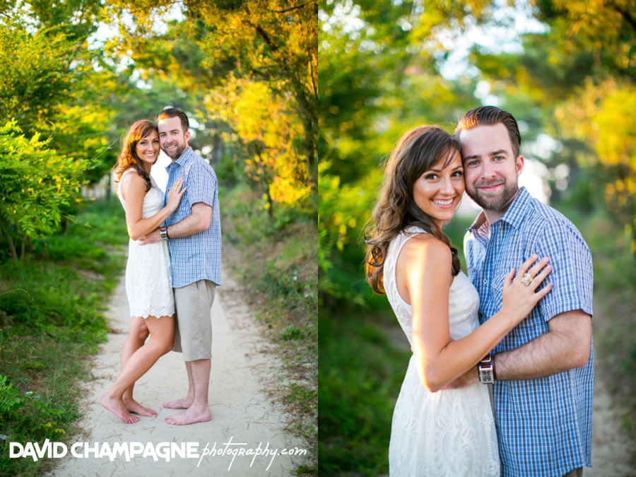 20150823-virginia-beach-engagement-photographers-david-champagne-photography-lynnhaven-pier-photos-0002
