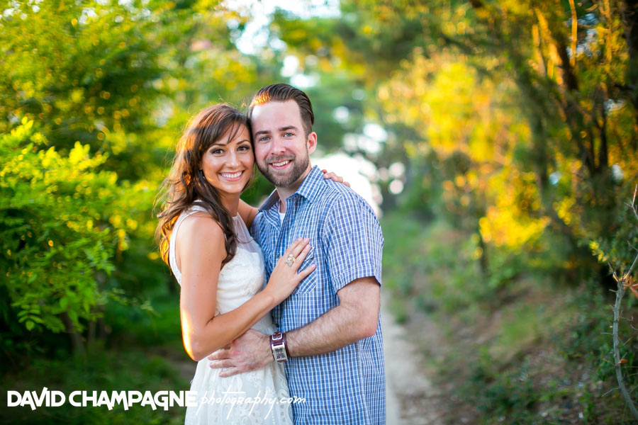 20150823-virginia-beach-engagement-photographers-david-champagne-photography-lynnhaven-pier-photos-0003