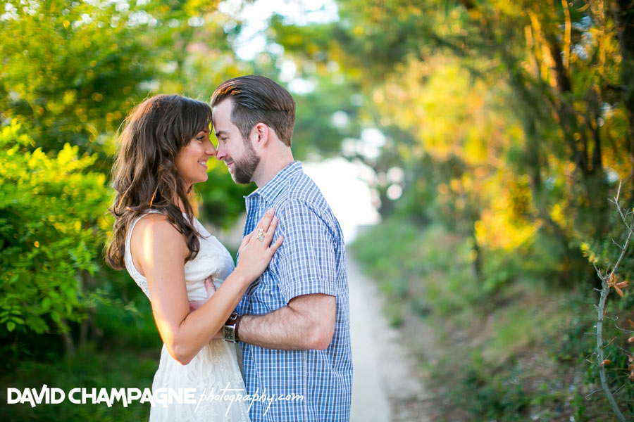 20150823-virginia-beach-engagement-photographers-david-champagne-photography-lynnhaven-pier-photos-0004