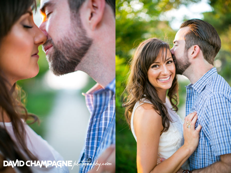 20150823-virginia-beach-engagement-photographers-david-champagne-photography-lynnhaven-pier-photos-0005