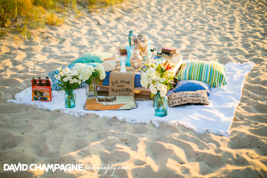 20150823-virginia-beach-engagement-photographers-david-champagne-photography-lynnhaven-pier-photos-0006
