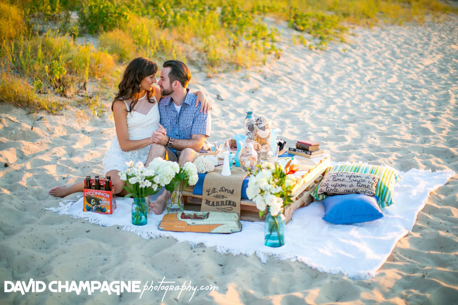 20150823-virginia-beach-engagement-photographers-david-champagne-photography-lynnhaven-pier-photos-0010