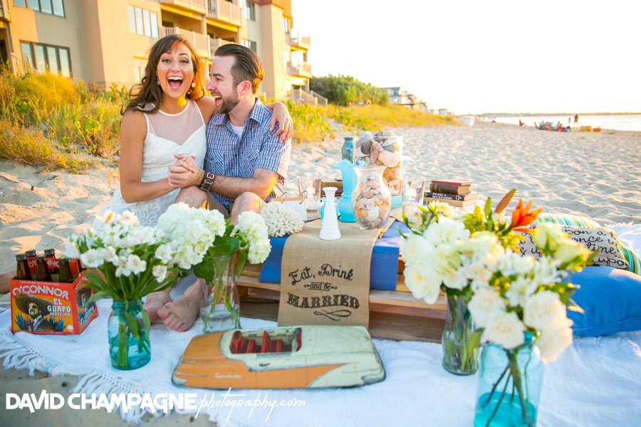 20150823-virginia-beach-engagement-photographers-david-champagne-photography-lynnhaven-pier-photos-0011