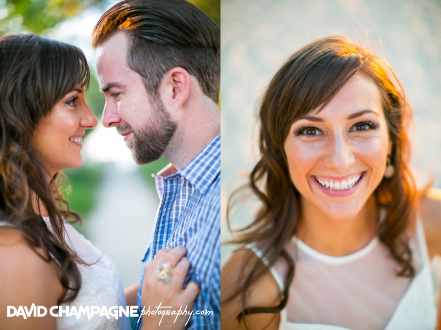 20150823-virginia-beach-engagement-photographers-david-champagne-photography-lynnhaven-pier-photos-0015