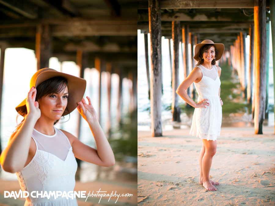 20150823-virginia-beach-engagement-photographers-david-champagne-photography-lynnhaven-pier-photos-0017