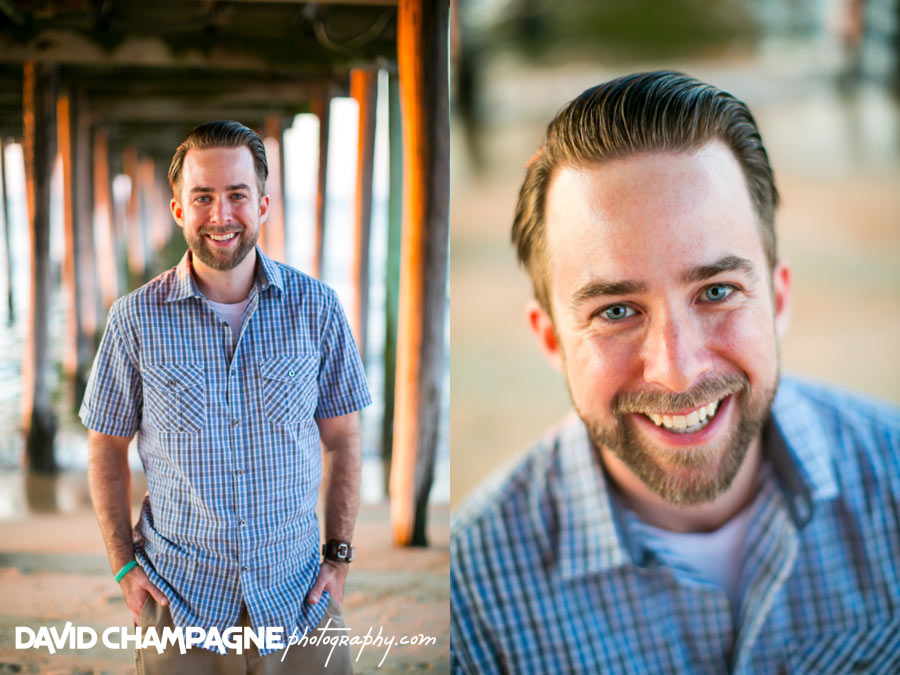 20150823-virginia-beach-engagement-photographers-david-champagne-photography-lynnhaven-pier-photos-0018