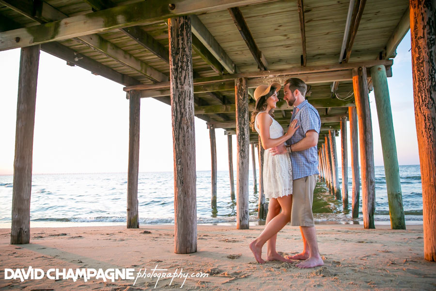 20150823-virginia-beach-engagement-photographers-david-champagne-photography-lynnhaven-pier-photos-0019