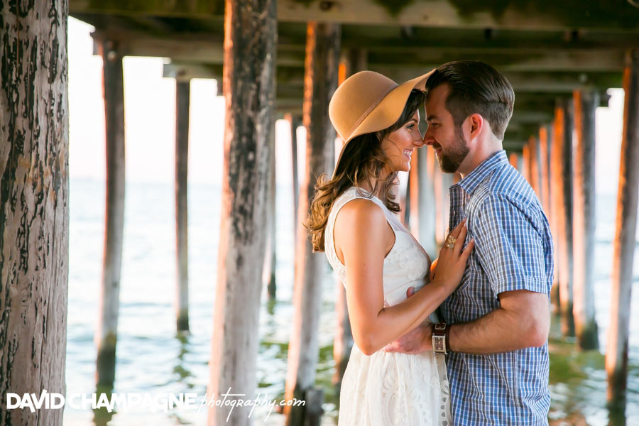 20150823-virginia-beach-engagement-photographers-david-champagne-photography-lynnhaven-pier-photos-0020