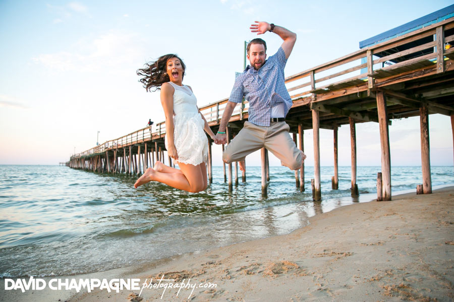 20150823-virginia-beach-engagement-photographers-david-champagne-photography-lynnhaven-pier-photos-0022