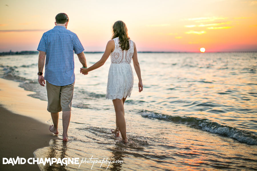 20150823-virginia-beach-engagement-photographers-david-champagne-photography-lynnhaven-pier-photos-0023