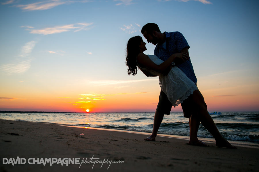 20150823-virginia-beach-engagement-photographers-david-champagne-photography-lynnhaven-pier-photos-0026