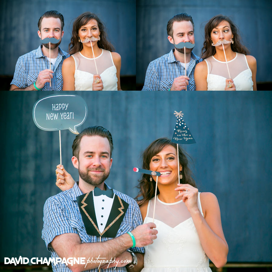 20150823-virginia-beach-engagement-photographers-david-champagne-photography-lynnhaven-pier-photos-0027