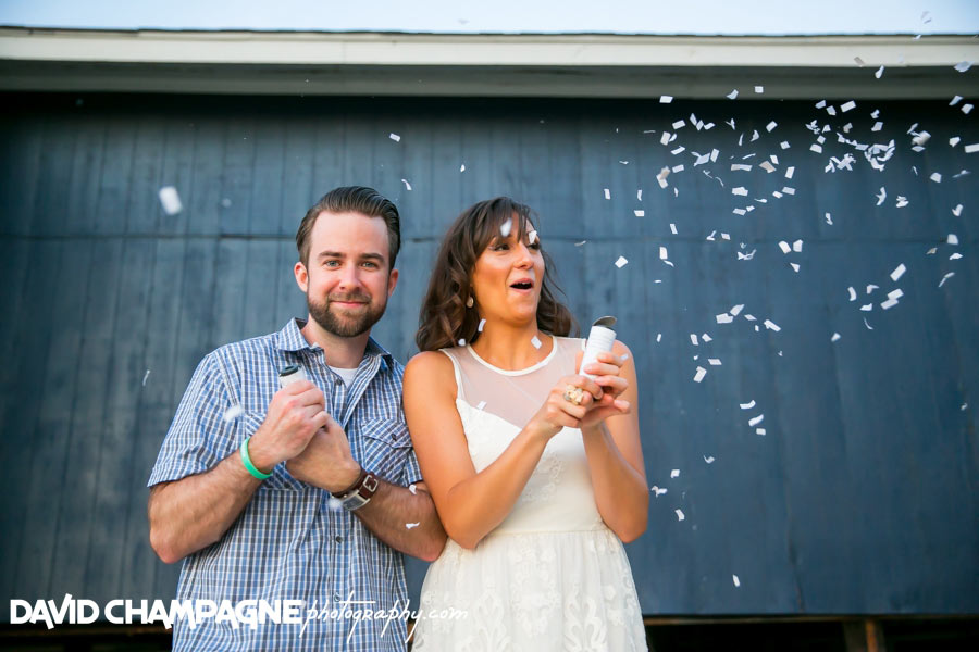 20150823-virginia-beach-engagement-photographers-david-champagne-photography-lynnhaven-pier-photos-0028