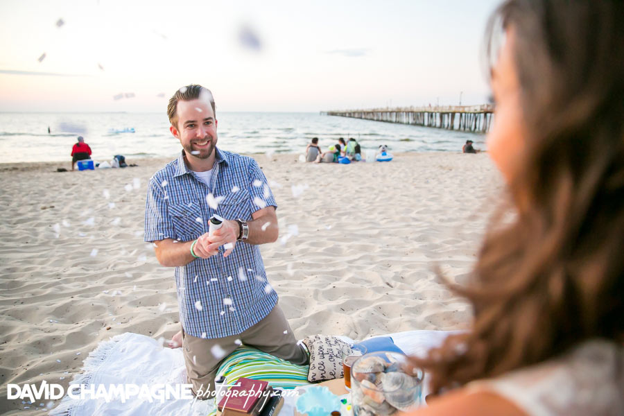 20150823-virginia-beach-engagement-photographers-david-champagne-photography-lynnhaven-pier-photos-0031