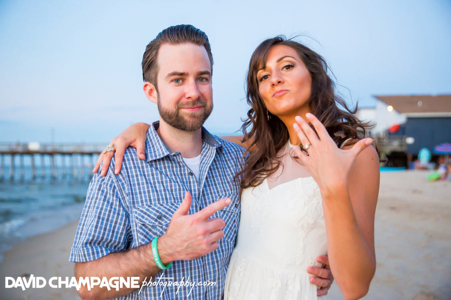 20150823-virginia-beach-engagement-photographers-david-champagne-photography-lynnhaven-pier-photos-0033