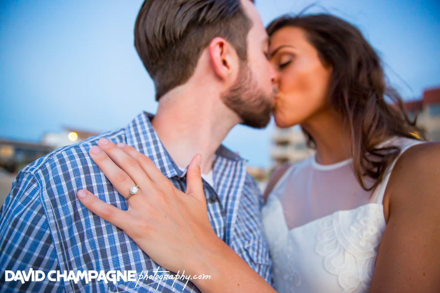 20150823-virginia-beach-engagement-photographers-david-champagne-photography-lynnhaven-pier-photos-0034