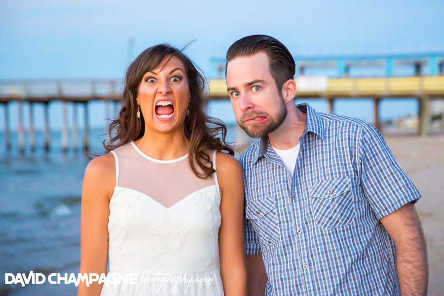 20150823-virginia-beach-engagement-photographers-david-champagne-photography-lynnhaven-pier-photos-0035
