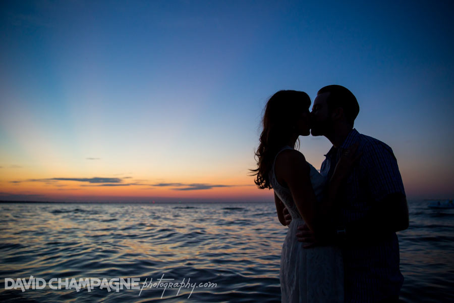 20150823-virginia-beach-engagement-photographers-david-champagne-photography-lynnhaven-pier-photos-0038
