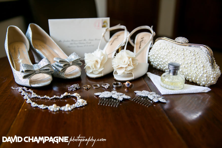 20150830-williamsburg-winery-wedding-photos-virginia-beach-wedding-photographers-david-champagne-photography-0004