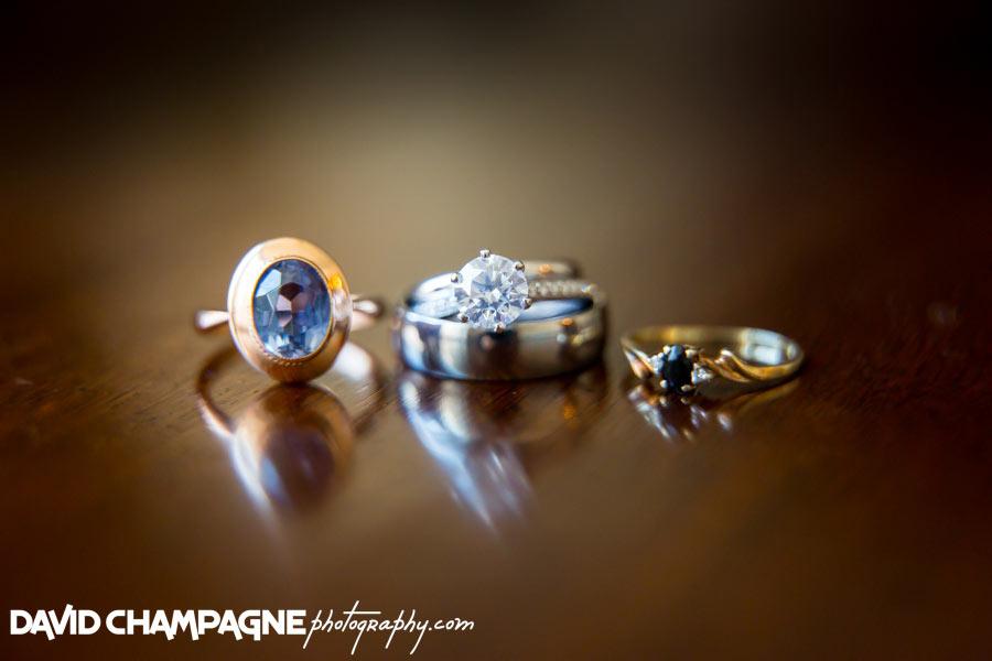 20150830-williamsburg-winery-wedding-photos-virginia-beach-wedding-photographers-david-champagne-photography-0005