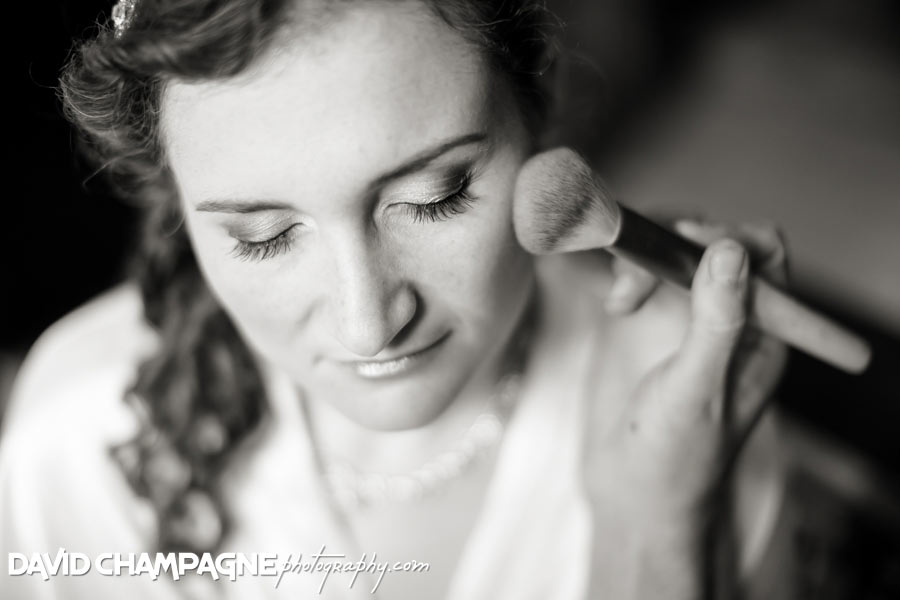 20150830-williamsburg-winery-wedding-photos-virginia-beach-wedding-photographers-david-champagne-photography-0006