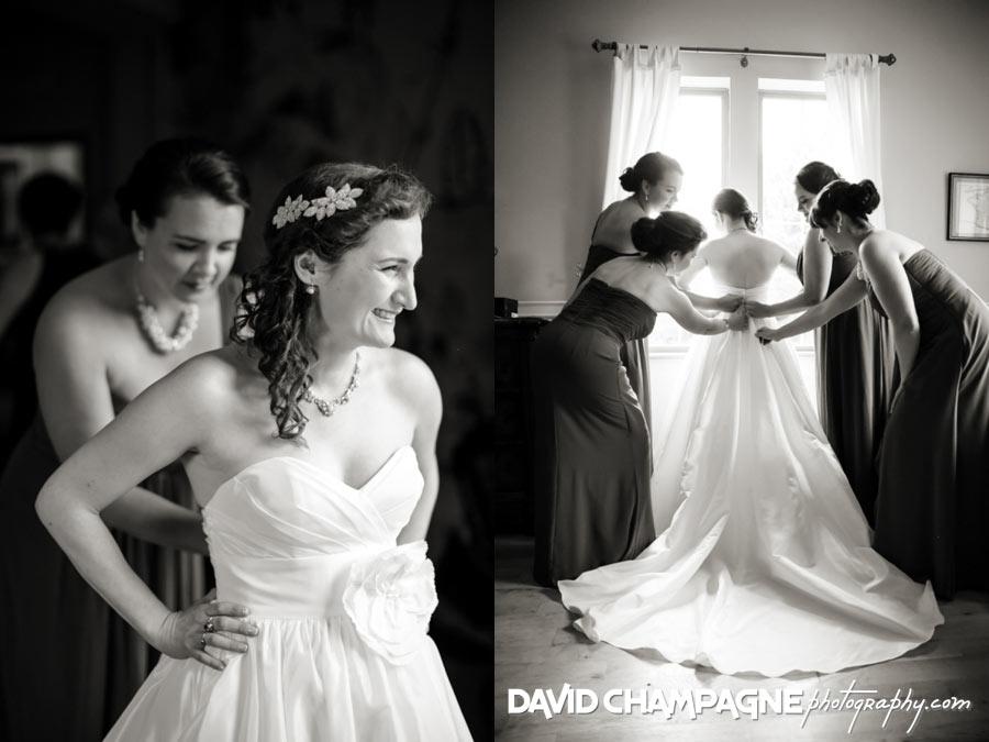 20150830-williamsburg-winery-wedding-photos-virginia-beach-wedding-photographers-david-champagne-photography-0008