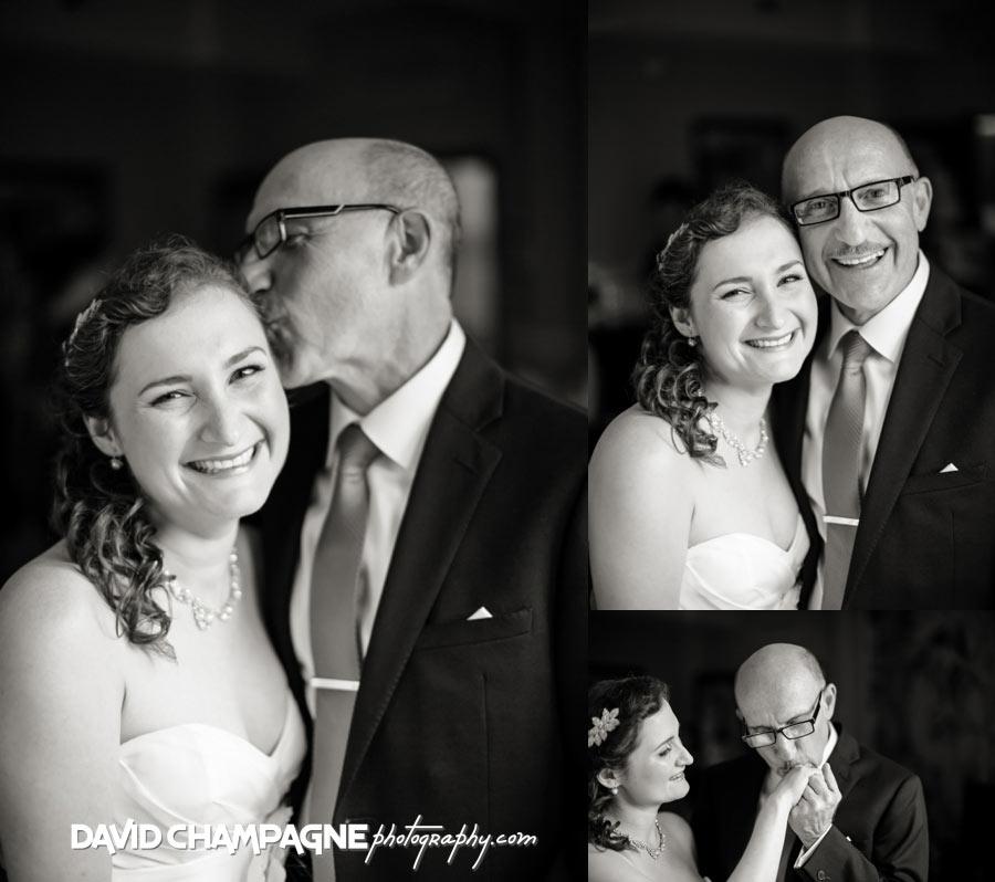 20150830-williamsburg-winery-wedding-photos-virginia-beach-wedding-photographers-david-champagne-photography-0011