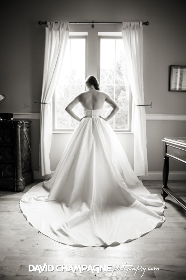 20150830-williamsburg-winery-wedding-photos-virginia-beach-wedding-photographers-david-champagne-photography-0012