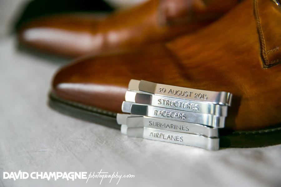 20150830-williamsburg-winery-wedding-photos-virginia-beach-wedding-photographers-david-champagne-photography-0016