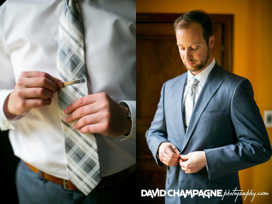 20150830-williamsburg-winery-wedding-photos-virginia-beach-wedding-photographers-david-champagne-photography-0018