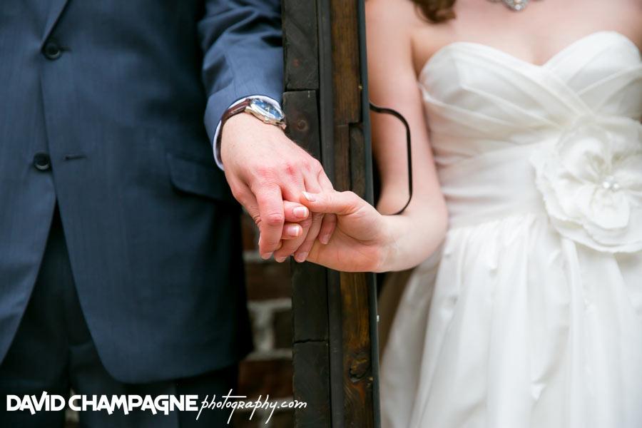 20150830-williamsburg-winery-wedding-photos-virginia-beach-wedding-photographers-david-champagne-photography-0021