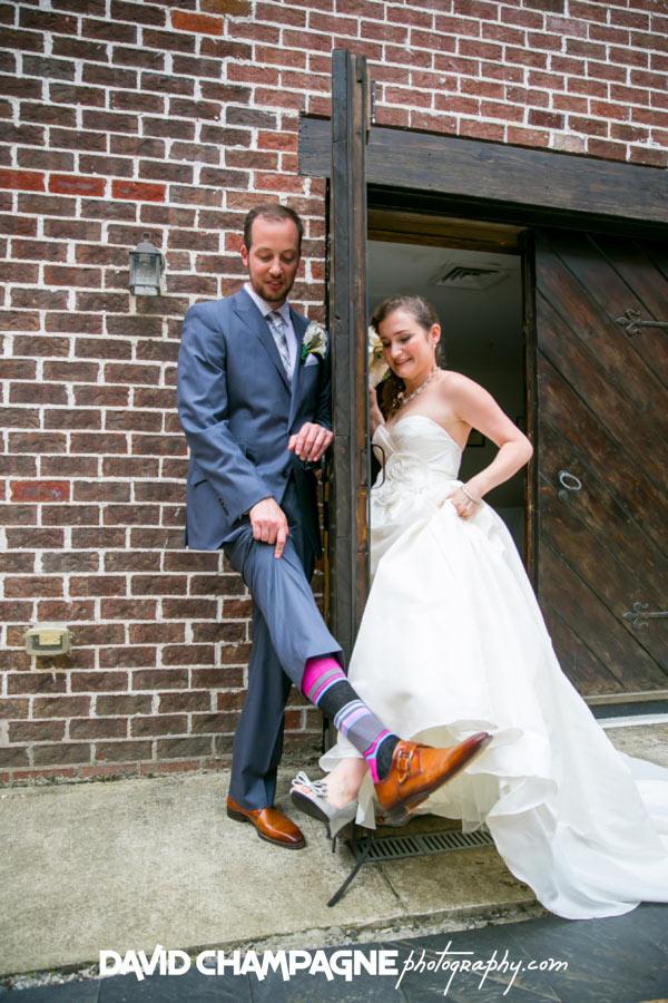 20150830-williamsburg-winery-wedding-photos-virginia-beach-wedding-photographers-david-champagne-photography-0022