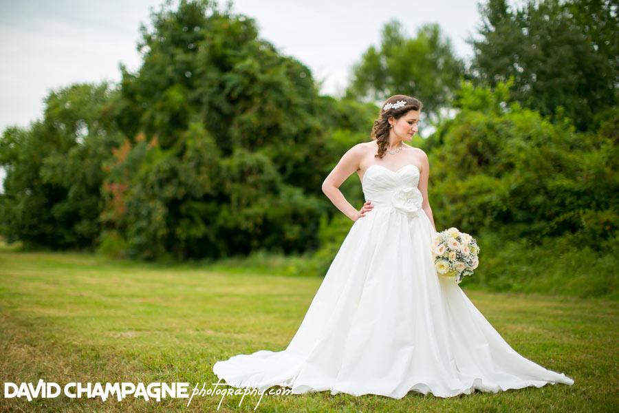20150830-williamsburg-winery-wedding-photos-virginia-beach-wedding-photographers-david-champagne-photography-0023