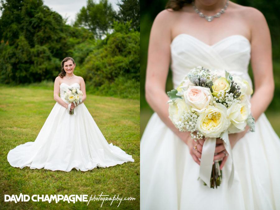 20150830-williamsburg-winery-wedding-photos-virginia-beach-wedding-photographers-david-champagne-photography-0024